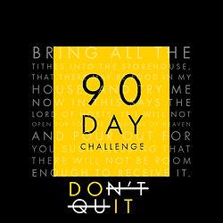 90 Day Challenge.jpg