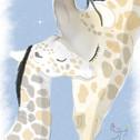 Illustration girafe logo e.jpg
