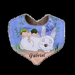 bavoir bandana gabriel 1 (2).png