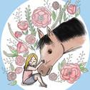 illustration cheval bleu carré.jpg