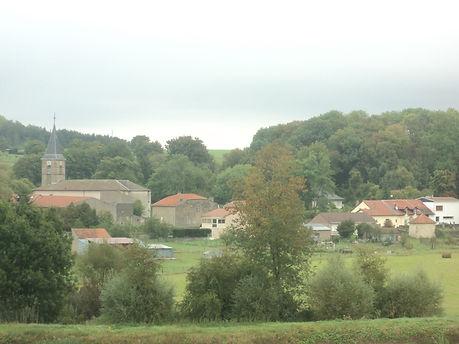 Tucquegnieux_village_vue_de_la_colline.j