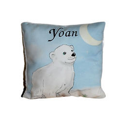 Coussin petit ours blanc.png