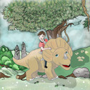 dino triceratopsdef3 carré.jpg