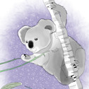 Illustration koala carré.jpg