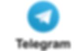 Logotipo-Telegram.png