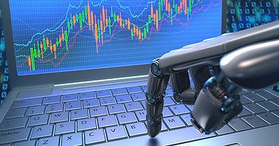 los-mejores-robots-de-forex.jpg