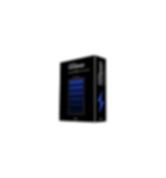 box-fxcharger-2__07222.1481464529.1280.1