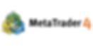 metatrader4_logo.png