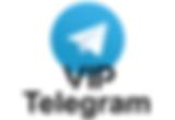 Logotipo-Telegram2.png