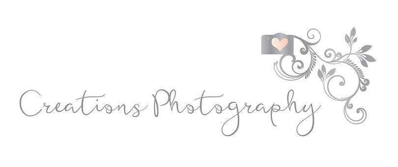 Creations Photography Logo.jpg