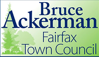 Ackerman for Fairfax Town Council logo.jpg