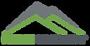 MARIN REALTORS_Logo_Verticle_Color (002)