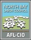 North Bay Labor Council logo.jpeg