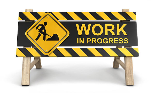 WORK-in-progress.jpeg