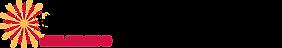 WENColorado_Logo_HZ_Color (1).png