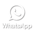 whatsapp15.png