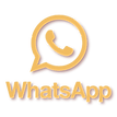 whatsapp15_edited_edited.png