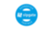 Sipgate Logo 2.png