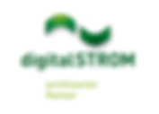 digitalstrom zertifizierter Partner.png