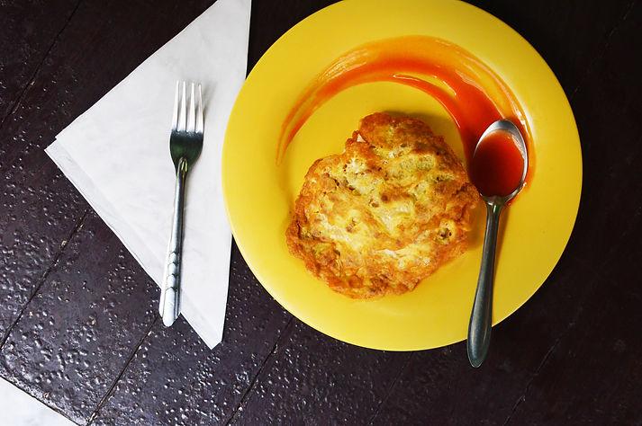 ข้าวไข่เจียว.jpg
