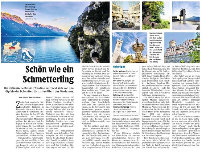 2021-07-10 Artikel Trentino.jpg