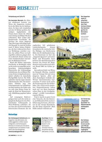2021-05-22 Blühendes Erbe Wien Seite 2.j