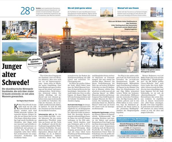 2021-06-20 Artikel Stockholm.jpg