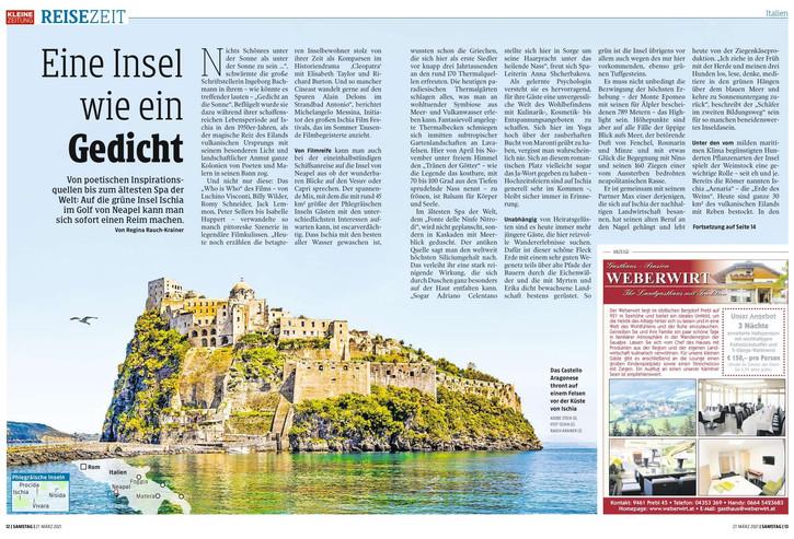 2021-03-27 Ischia Seite 1 und 2.jpg