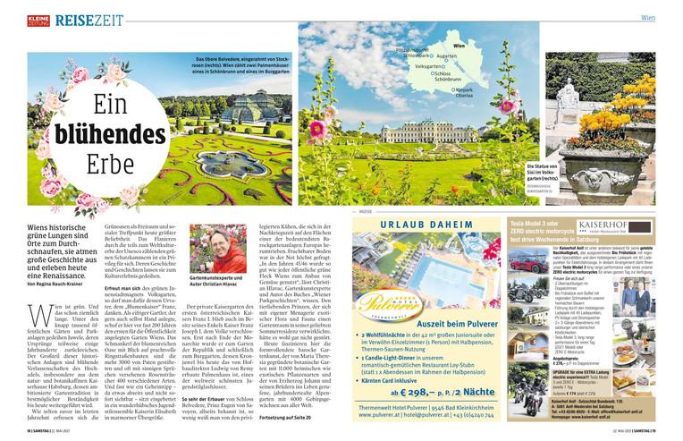 2021-05-22 Wiener Gärten.jpg