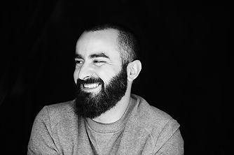Sebastiano Rossi fotografo di MyFamilyPhotos