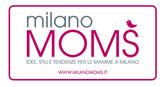 Banner_milano MOMS_rett4.jpg