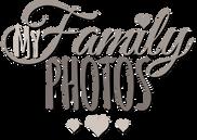 My Family Photos Milano servizi fotografici professionali per famiglie, bambini, neonati, gravidanza, eventi e matrimoni