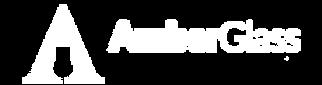 amberglass_logo_png.png