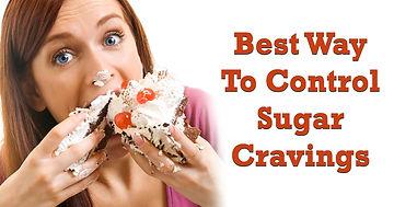 Best-Way-to-Control-Sugar-Cravings.jpg