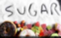 mrem39og_sugar-cravings_625x300_16_July_
