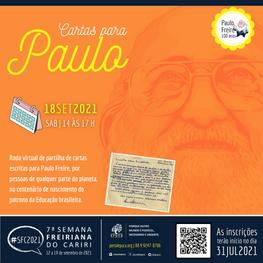 #SFC2021 [Cartas para Paulo].png