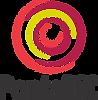 Logo fo projeto PontoDoc