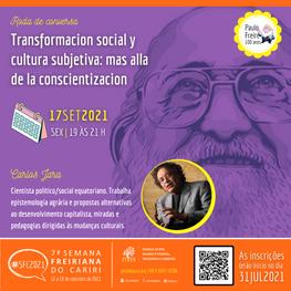 #SFC2021 [Carlos Jara].png