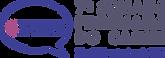 Logo #SFC2021 [color]