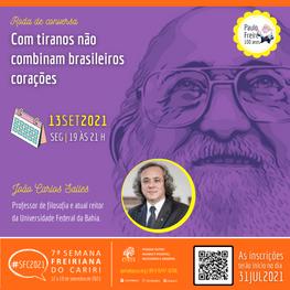 #SFC2021 [João Salles].png