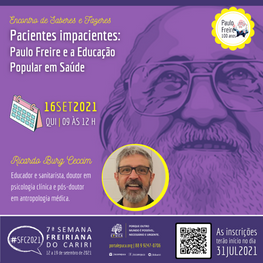 #SFC2021 [Ricardo Ceccim].png