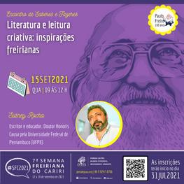 #SFC2021 [Sidney Rocha].png