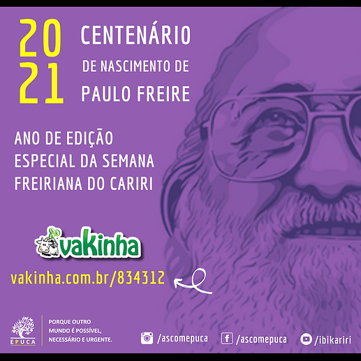 #PauloFreire100anos.png