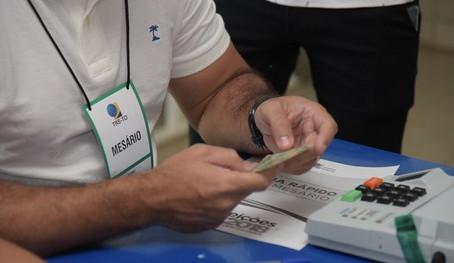 Eleições 2020 no Ceará: resultados e cenários