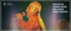 Banner site 001.png