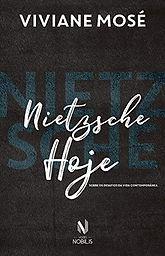 Nietzsche hoje.jpg