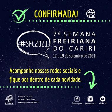 Confirmada #SFC2021.png