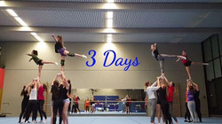🎀Noch 3 Tage🎀__#ccvd#varsity#RM2018#RMSüd2018#varsityeurope#BFC#Elchingen#cheer#cheerlove#instache