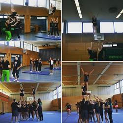 Cheer-Camp 2015_Seniors_#Bfc#cheer#Cheerleader#Stunt#pyramide#basket#ccvd#fun#elchingen#Camp#