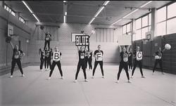 🎀Cheer🎀__#cheer#poms#infinityforce#sen